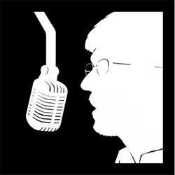 Fiber Hooligan podcast