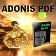 Adonis Golden Ratio Review Discloses the Secrets to the Perfect Body