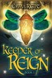 ShelfUnbound Announces Keeper of Reign As a Notable Fiction for...