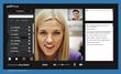 Priologic's new WebRTC softphone PrioPhone