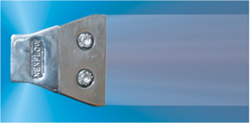 Nex Flow™ Air Edger™ Flat Jet Nozzle