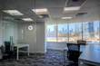 Oryx World Business Centre to launch additional offices following sell...