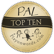 Playonwords.com Announces Top 10 PAL (Play Advances Language) Award...