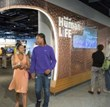 Smart Destinations Partner Museum of Science, Boston Opens Hall of Human Life
