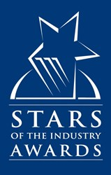 CHLA Stars of the Industry