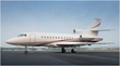 Falcon 900C Joins Key Air's Private Jet Charter Fleet to Expand...