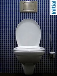 World Toilet Day, 19 November, toilet hygiene, bathroom hygiene, hand washing