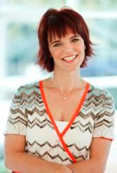 Ivanka Menken - CEO of The Art of Service
