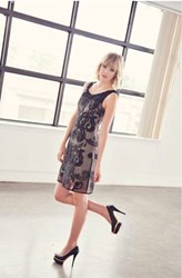 Pink Martini, one of the unique fashion brands carried by Apricot Collection available 24/7 on their online store