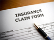 Making an Effective Insurance Claim After a Theft - Tip Sheet by AlarmSystemReport.com