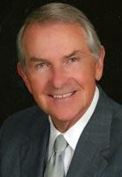 John Dewey Watson | Arkansas Mediator | ADR, Inc.