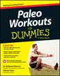 Paleo Workouts for Dummies now available on Amazon.com
