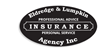 Eldredge & Lumpkin Insurance Agency Offers Home Safety Tips In...