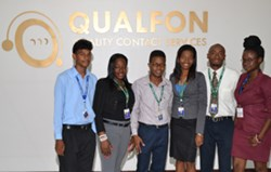 \eCommerce Company Selects Qualfon to Provide Customer Service
