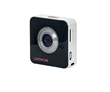 Looxcie 3 Hands-free HD Video Cam Now Available for Pre-Order at...