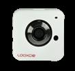 Looxcie 3 HD Video Cam (White)