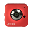 Looxcie 3 HD Video Cam (Red)