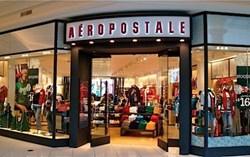 Aeropostale and YuniquePLM