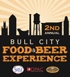 2nd Annual Bull City Food and Beer Experience Announced for March 9.