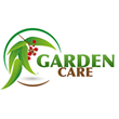 RG Online Enterprises, LLC Launches Website Featuring Garden Supplies