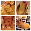 DTLR 30th Anniversary Limited, Special-Edition Timberland 6-inch Boot