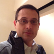 Selexis SA Names Dr. Marco Bocci Director of European Sales and...