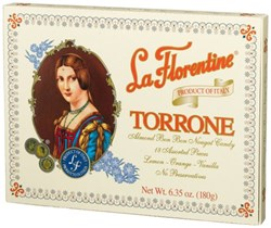 La Florentine Torrone