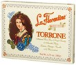 Traditional Italian Candy, Torrone, Now Available in the U.S. for...