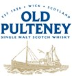 Win the Ultimate Sailing Experience from Old Pulteney