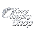 Web Entrepreneur Launches FancyJewelryShop.com, a Website Featuring...