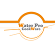 LBG Solutions, LLC Launches Website Featuring Quality Waterless...