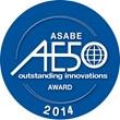 2014 AE50 Award