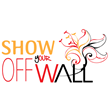 Web Entrepreneur Launches ShowOffYourWalls.com, a Website Featuring...