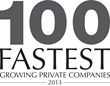 L.A. Business Journal  Fastest Growing Private Companies