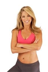 Celebrity Fitness Expert