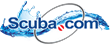 Scuba Gear and Dive Equipment with Dive Gear Reviews