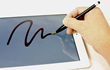 Nomad Brush Introduces the Nomad Mini 2 Paintbrush Stylus, a Compact, Retractable Digital Brush Designed for Today's Tablet Revolution