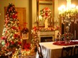 Enjoy the Holidays in Missouri: Christmas and Holiday Ideas for Things...