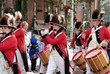Fife & Drum Corps, St. Charles, photo courtesy City of St. Charles