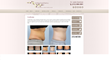 CoolSculpting - The Revolutionary Technology That Freezes Away Body...
