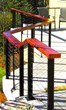 Outwater Introduces its New and Updated Line of Cable-Rail Railings & Fittings