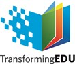 Living in Digital Times Announces TransformingEDU at the 2014...