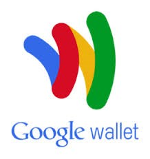 Google Wallet For The Demandware LINK Marketplace