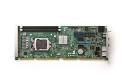 ADLINK's PICMG® 1.3 Full-size System Host Board