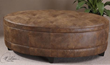 uttermost gideon, storage bench 23019. accent furniture