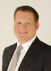 Rob Hagg, Annuity and Life Group Sales Manager, Creative Marketing