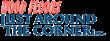 Just Around the Corner, Inc Announces Allergy-Friendly Flooring...
