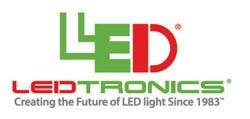 ledtronics, led lighting financing, balboa capital, equipment financing