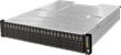 DataON Storage Unleashes 12Gb/s SAS Storage Building Block -- Software-Defined Storage Now Allowed to Increase Performance