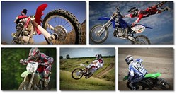 16 motocross riding tips